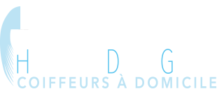 hdg-logo-light-2